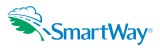 Smaartway Transport Partnerhship logo